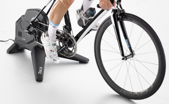 tacx-flux-smart-review